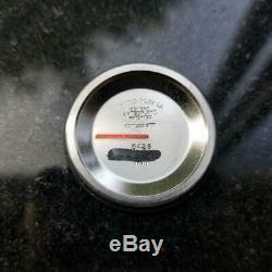 Men's Rolex Vintage Oyster Precision ref. 6426 Manual-Wind, c. 1970s SwissLV782TAN