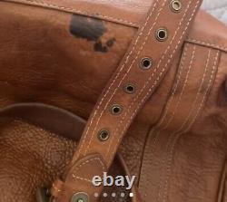 Mulberry tan Tote Bag Vintage